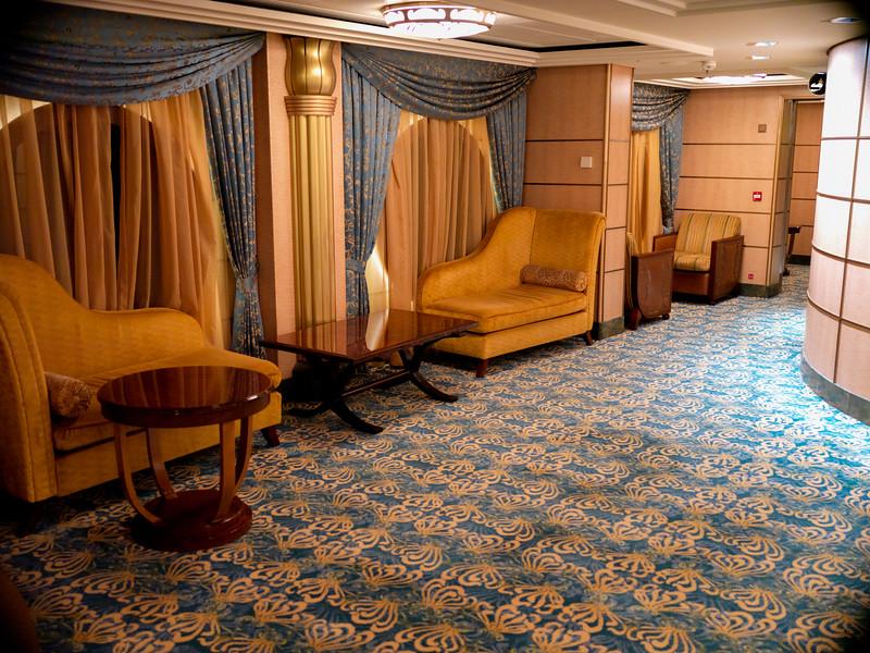 Disney Cruise NOV 17_1123.jpg