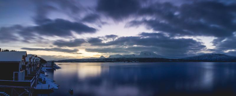 Tromso_07.jpg