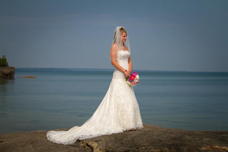 Tim and Sallie Wedding-0231.jpg