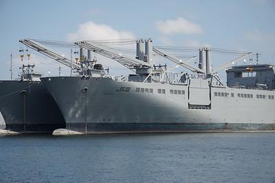 08-16-19 Navy tour