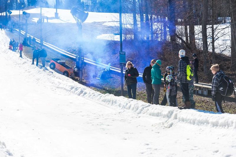 56th-Ski-Carnival-Sunday-2017_Snow-Trails_Ohio-3081.jpg