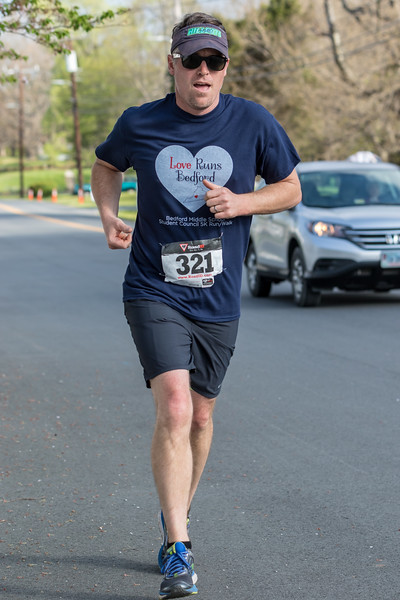 2018 Love Runs Bedford 5K 23.jpg