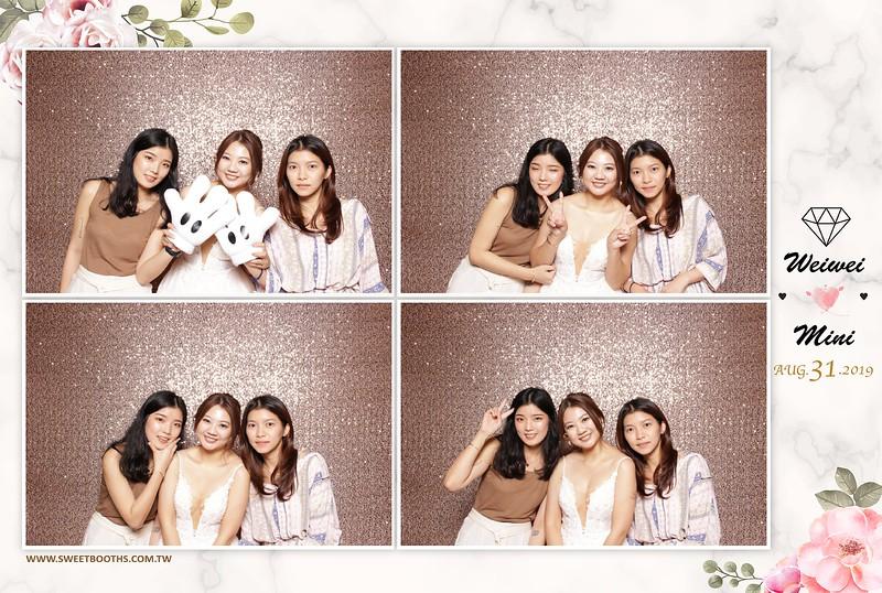 8.31_Mini.Weiwei70.jpg
