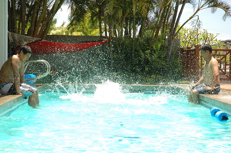 Hawaii - Auntie Melissa House-98.JPG