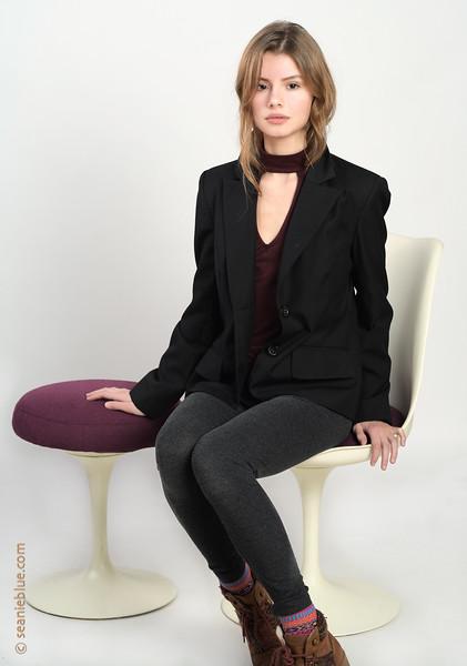 Magda PPS 1500-90-.jpg