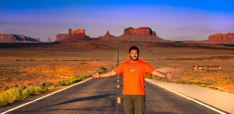 Monument Valley Selfie.jpg