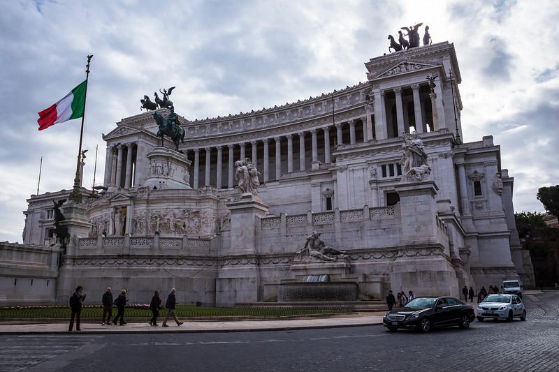 Rome 7204.jpg