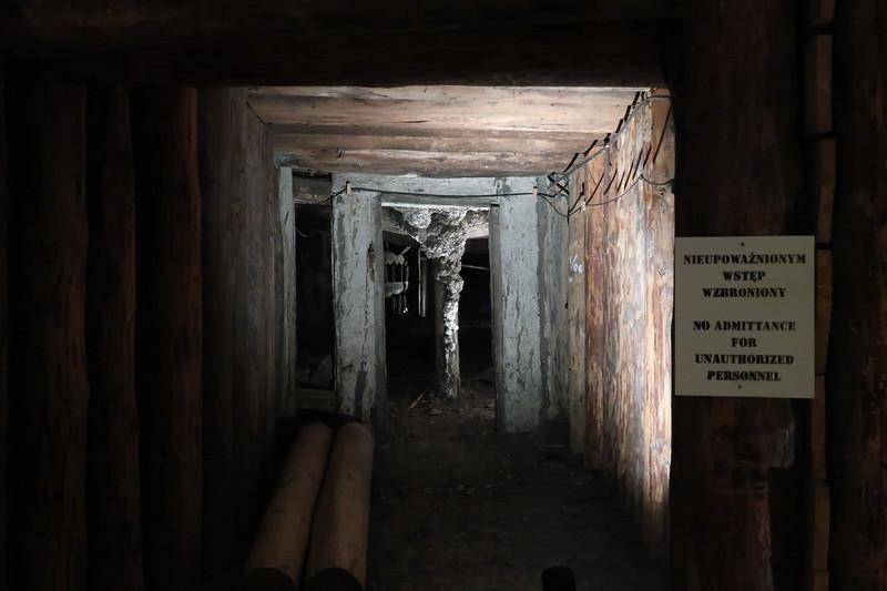 Salt Mine 6.JPG