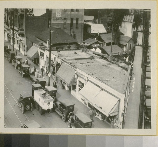 EastFirstSt&Central-FromElevation-LookingNorthWest.jpg