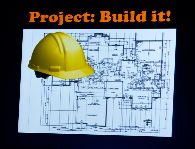 kids_buildit_service_120-39.jpg