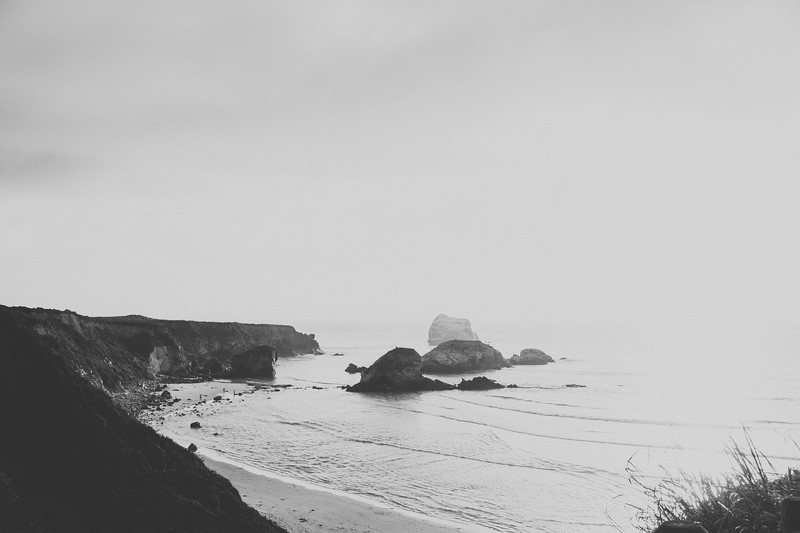 Freewaters_Big_Sur_2014_510.JPG