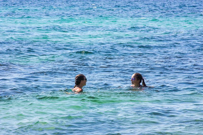 02. Bream Beach-0032.jpg