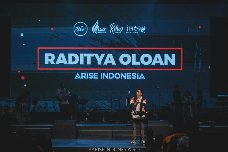 Arise Indonesia 0070.jpg