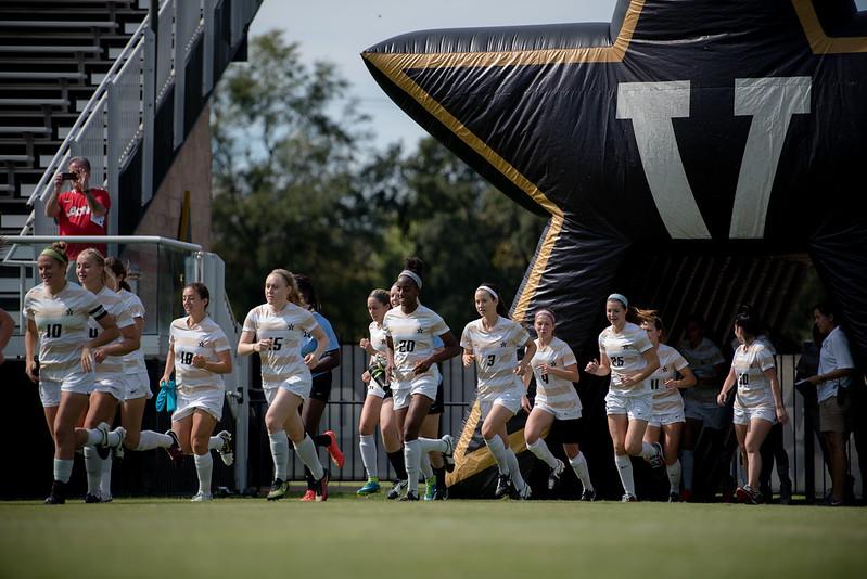 soccer_ark_vandy-43.jpg
