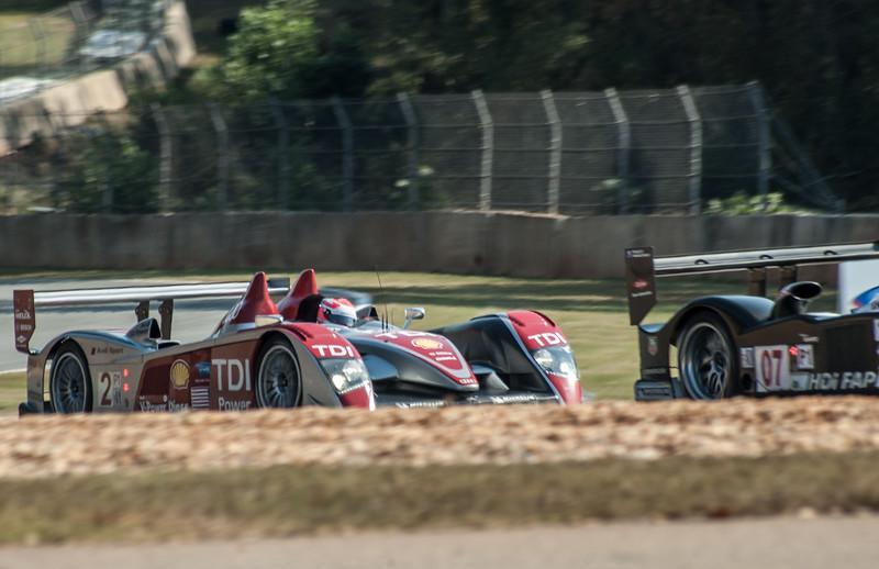 2008_Petit_Le_Mans-181.jpg