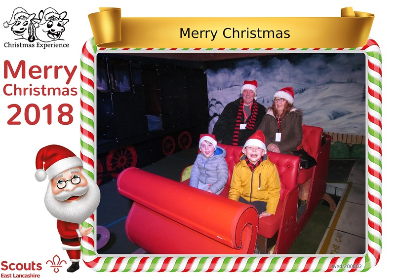 200802_Merry_Christmas.jpg