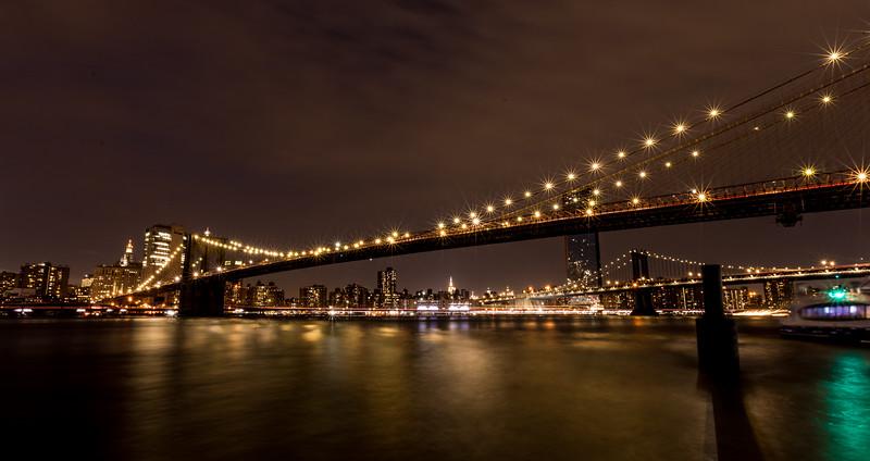 NYC-199.jpg
