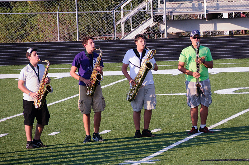 Band Practice-139.jpg