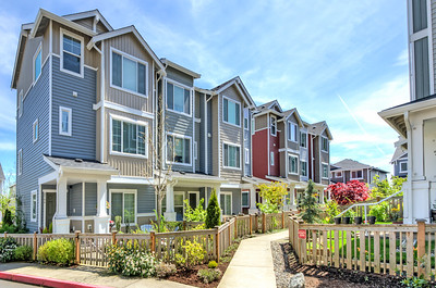 Property Listing 6566
