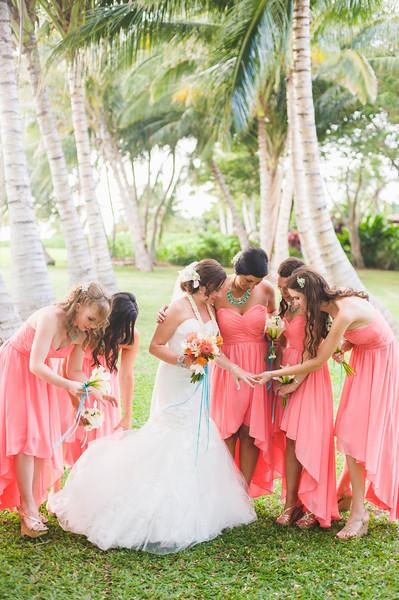 20140401-05-wed-party-234.jpg