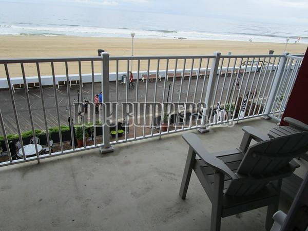 Ocean City 7/2-7/5 2021 Canon Powershot 190IS