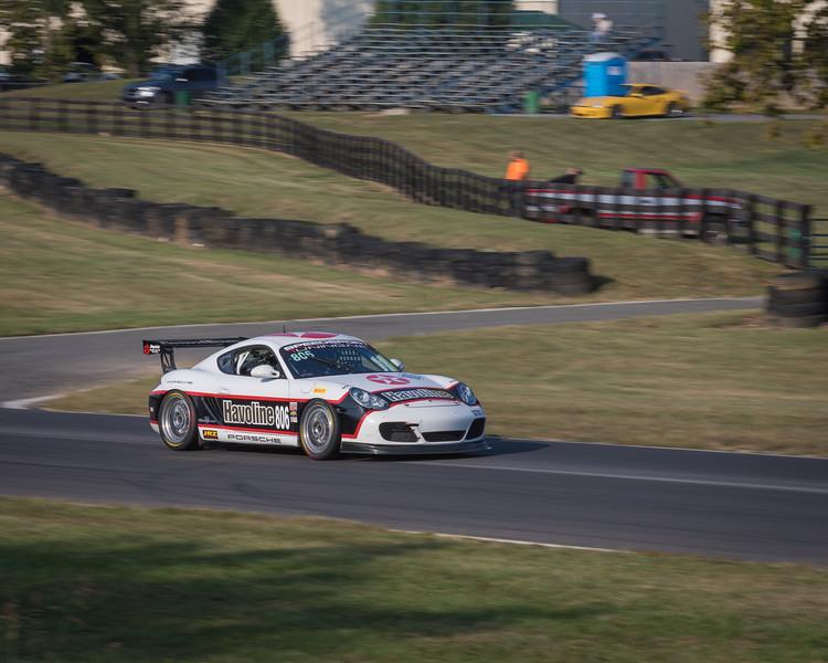 20190921_0689_PCA_Racing_Day1_Eric.jpg