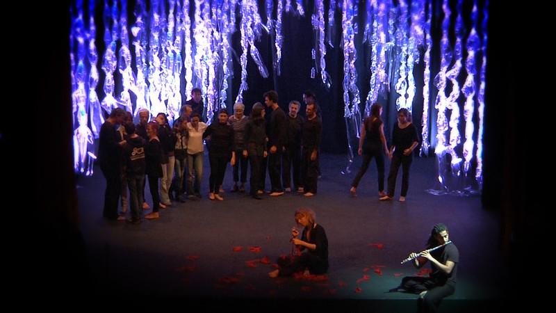 006.Teatro&Salute.jpg