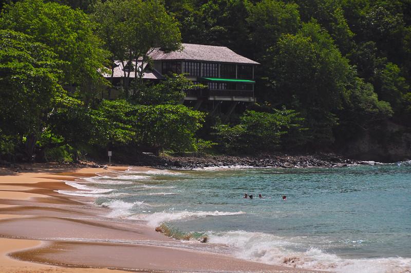 St Lucia 2013-0196.jpg