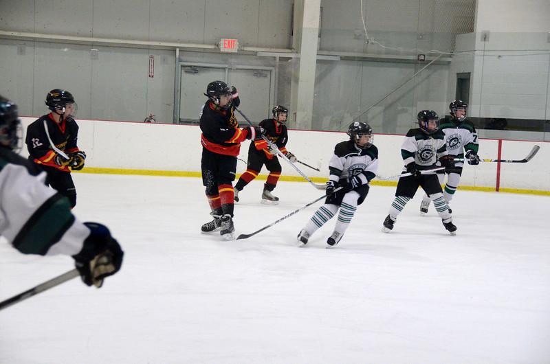 121222 Flames Hockey-215.JPG