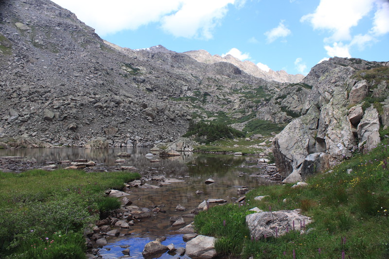 Fall Creek Pass34.JPG