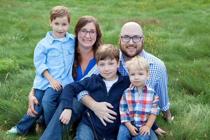 Kristi Family-1014.jpg