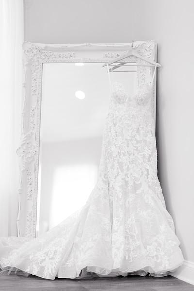 Lachniet-MARRIED-a-Pre-Ceremony-0016.jpg