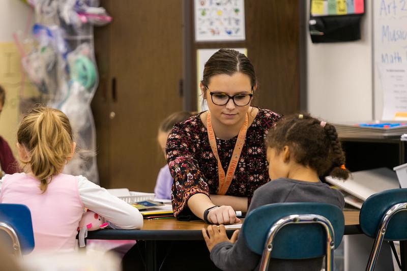 Teachers 11.21.19-2914.jpg