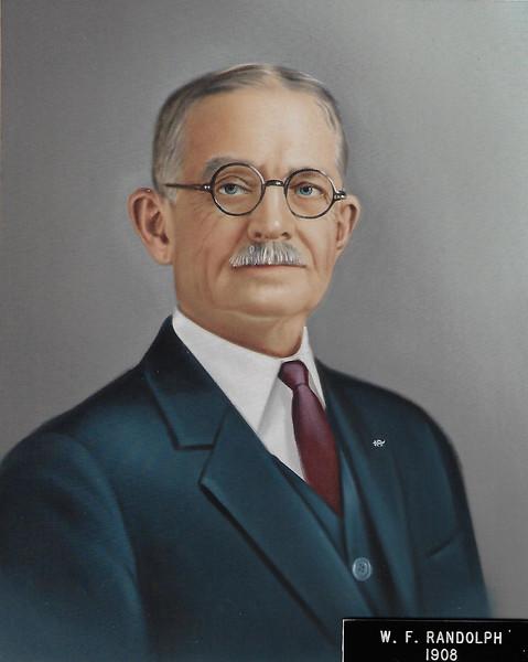 1908 - W.F. Randolph.jpg