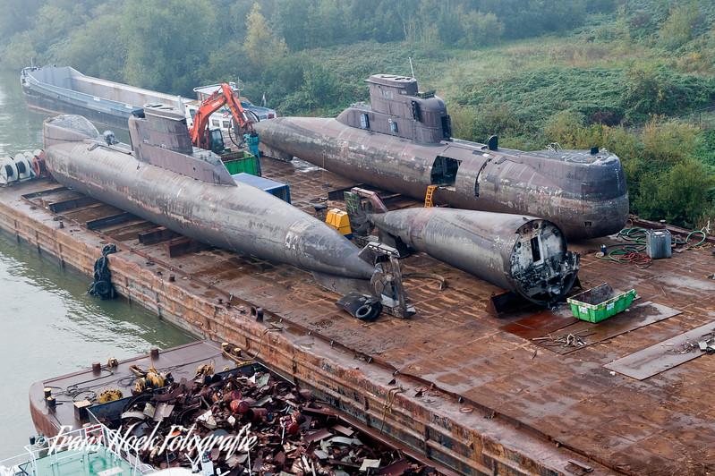 Submarines-108.jpg