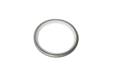 HITACHI LINK PIN GREASE SEAL 45 X 55 X 4MM
