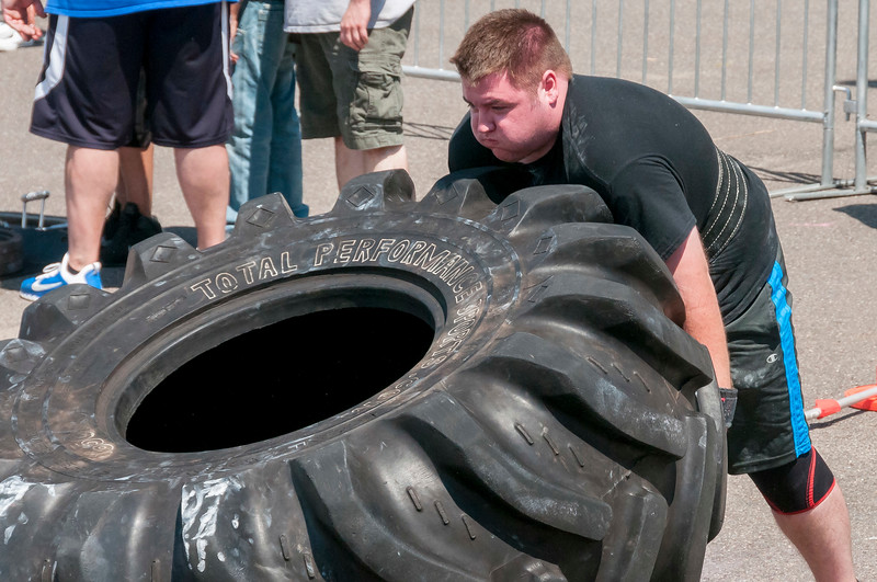 TPS Strongman 2014_ERF2007.jpg