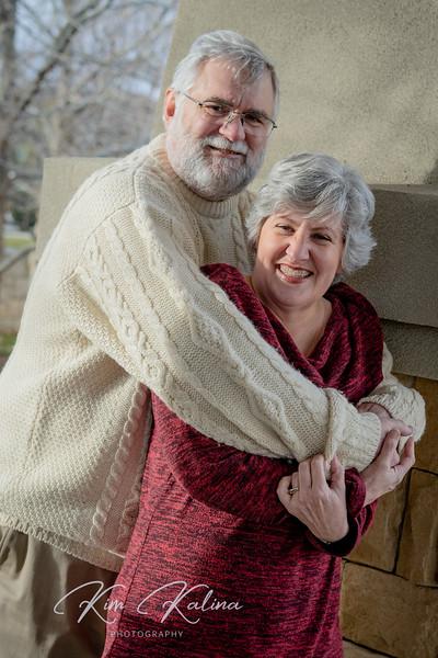 Steve & Wendy-01793.jpg