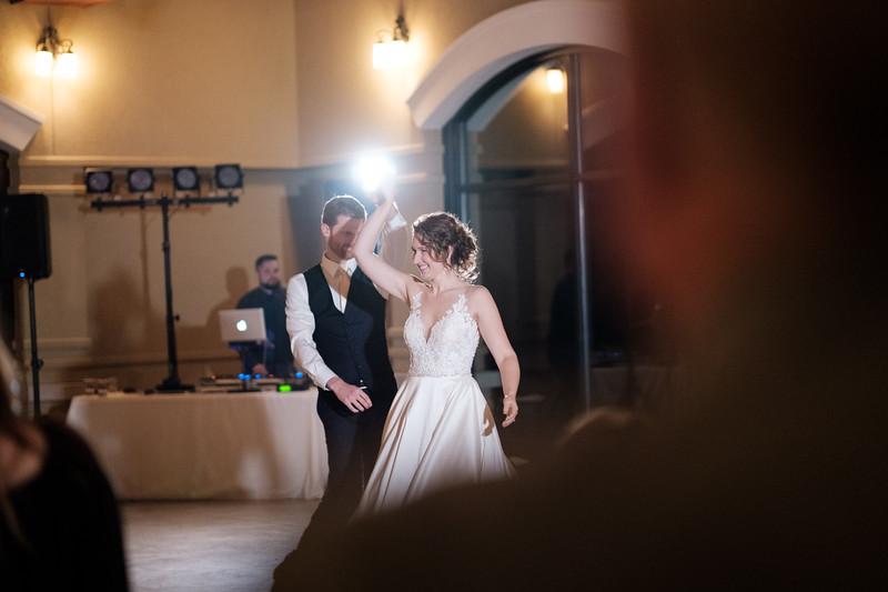 Jenna_Ryan_Wedding-1785.jpg