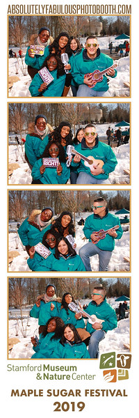Absolutely Fabulous Photo Booth - (203) 912-5230 -190309_153843.jpg