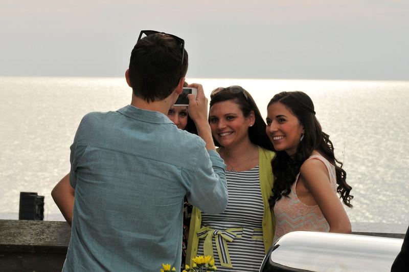 Stina and Dave's Naples Beach Wedding at Pelican Bay 280.JPG