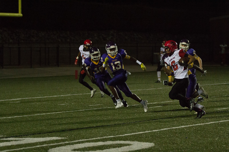 NAFO-JV-vs-NorthWestern-2017_38.JPG