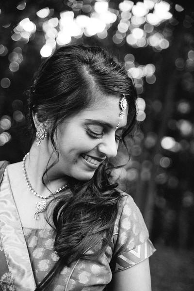 Le Cape Weddings_Preya + Aditya-68.JPG