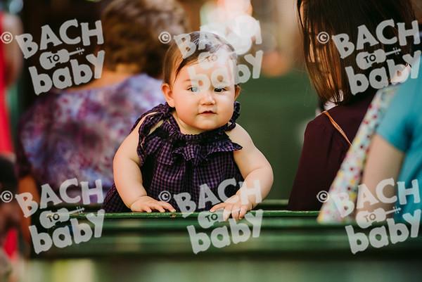© Bach to Baby 2018_Alejandro Tamagno_Chiswick_2018-04-20 032.jpg