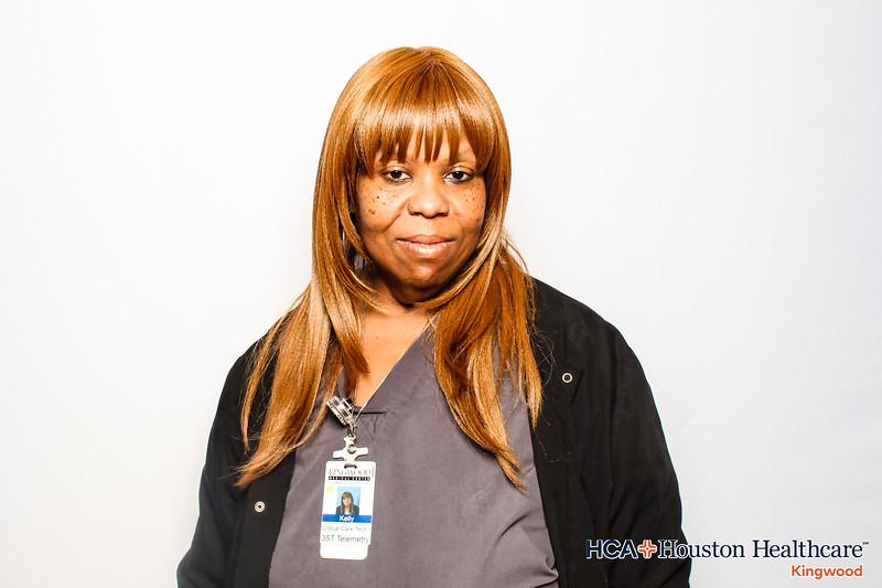 NurseKingwood-101.jpg