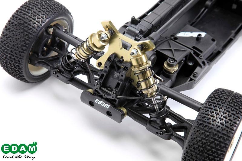 1-8 Belt Drive Buggy (11).jpg