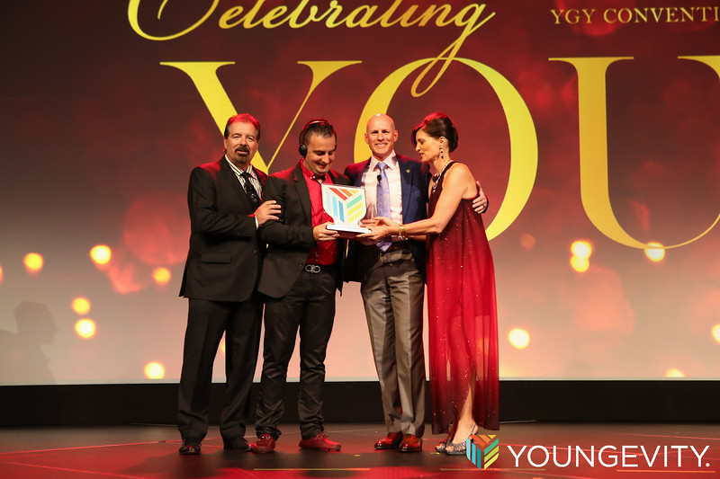 09-20-2019 Youngevity Awards Gala ZG0203.jpg