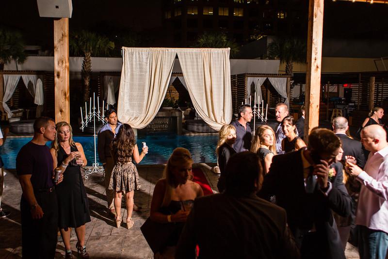 Carson Wedding - Thomas Garza Photography-246.jpg