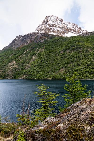 Patagonia-106.jpg