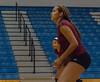 Varsity Volleyball vs  Keller Central 08_13_13 (504 of 530)